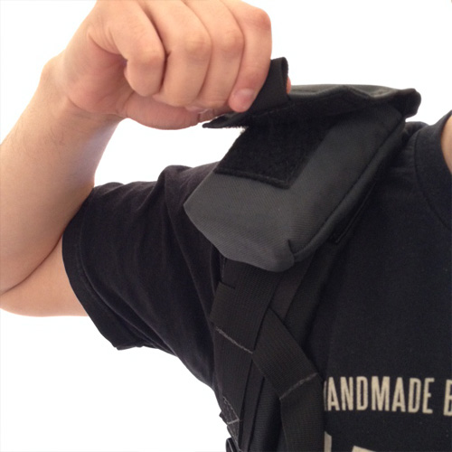 Archive Bags Cell Holster V2